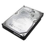 "Seagate Barracuda ST31500541AS 1.5TB SATA 3.5"" Hard Drive"