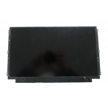 "BOE LED 12.5"" Screen NV125FHM-N62"