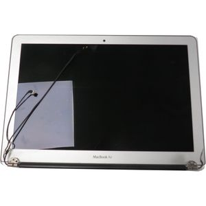 Apple MacBook A1466 Complete Screen Assembly