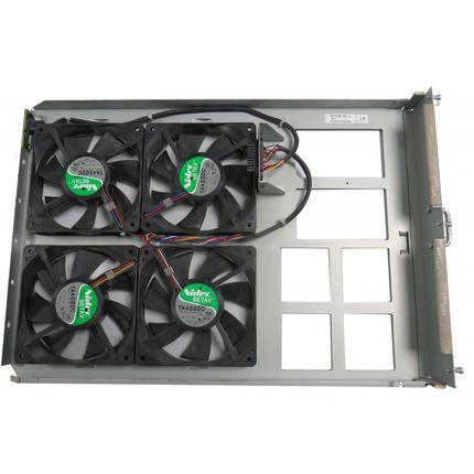 HP 5070-3046 ProCurve J8698A Fan Module Tray for 5406zl Switch
