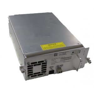 IBM Ultrium LTO5 Tape Drive 0WFMPX (Untested)