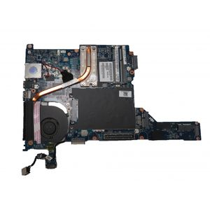 Dell Latitude E5540 Motherboard i3-4030 @ 1.7GHz (ADMIN PW)