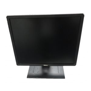 Dell P1914SF 19 1280 x 1024 Monitor and stand 1