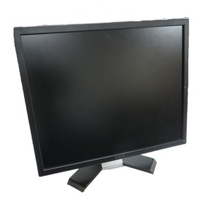 Dell 19 Monitor P1917S 1280x1024 with stand Grade B