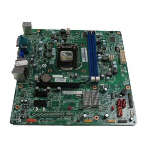 Lenovo MS-7825 IH81M Socket 1150 DDR3 Motherboard with display port No BP