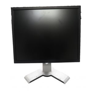 Dell 19 Monitor P1917S 1280x1024 with Height adjustable stand Grade B