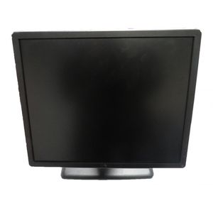 Dell P1914SF 19 1280 x 1024 Monitor and Height adjustable stand 1