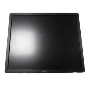 Dell P1914SF 19 1280 x 1024 Monitor no stand
