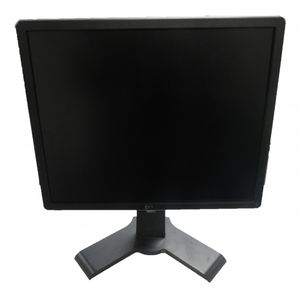 Dell P1914SF 19 1280 x 1024 Monitor and Height adjustable stand Read desc