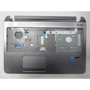 HP ProBook 450 G2 Palmrest With Touchpad