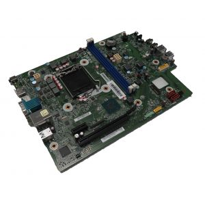 LENOVO IB360CX Rev 1.2 Motherboard No I/O Shield