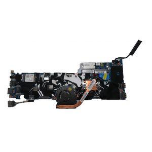 Lenovo Thinkpad 11e Motherboard, Intel Celeron n2920@ 1.86GHz