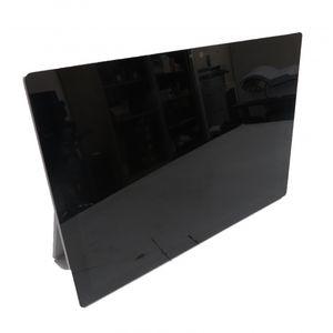 Microsoft Surface Pro 4 i5-6300U, 4GB RAM,128GB SSD (Touchscreen Issue)