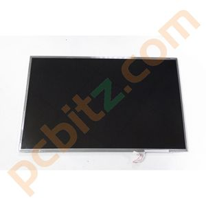 Toshiba Satellite L40 15.4 LCD Screen B154EW02 V.0