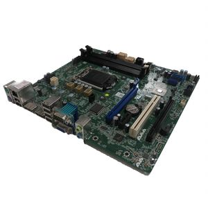 Dell 8WKV3 Optiplex 7020 LGA1150 DDR3 Motherboard no I/O Shield