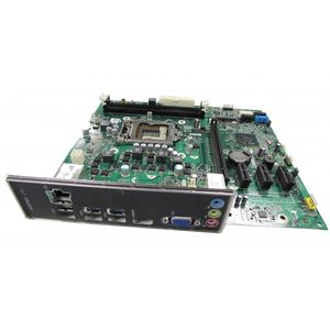 Dell Inspiron 660 Vostro 270 Motherboard 84J0R XR1GT MIB75R/MH_SG No BP