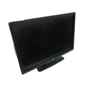 HP Z Display Z24i 24-Inch 1920 x 1200 Monitor and stand (dead pixels)