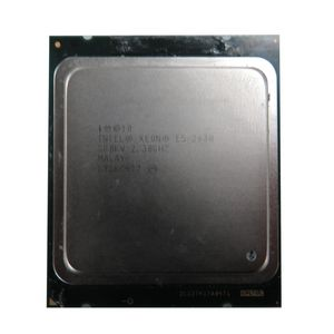 Intel Xeon E5-2630 SR0KV 2.30GHz 15MB LGA2011 CPU