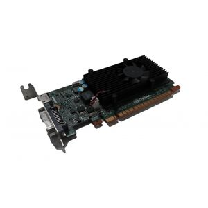 DELL Nvidia GeForce 620 1GB  DDR3 TWPN2 0TWPN2 Graphics Card