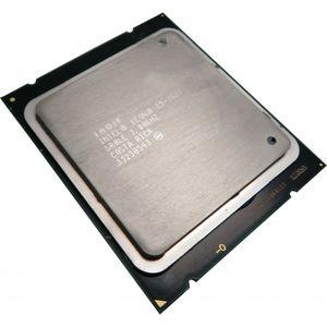 Intel Xeon E5-2637 SR0LE 3.00GHz LGA 2011 Processor