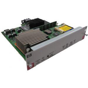 HP Procurve Wireless Edge XL-Module J9001A