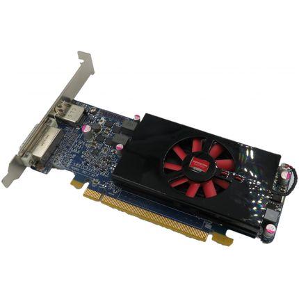 Dell 0NTVR AMD Radeon HD 7500 1GB GDDR3 PCI-E Graphics Card