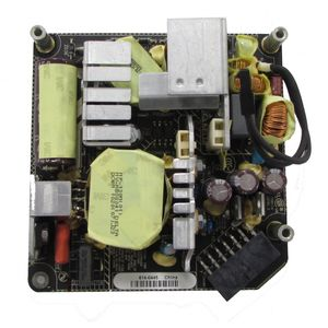 "Apple 21.5"" iMac A1311 Delta Power supply 614-0445 ADP-200DFB"