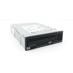 HP BRSLA-0605-DC EH847B LTO3 SAS Tape Drive