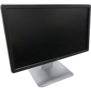 "Dell P2014HT 20""  LED Widescreen TFT Monitor Grade B"