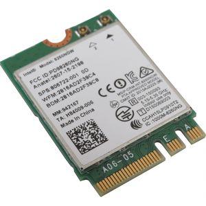 12x Intel Dual Band Wireless-AC 8260 Wireless Cards