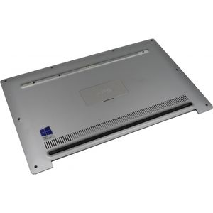 Dell XPS 9350 Base
