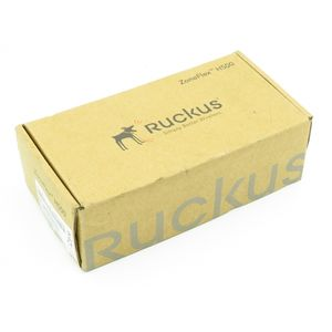 Ruckus ZoneFlex H500 Access Point - Boxed
