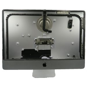 "Apple iMac 21.5"" A1418 Chassis"