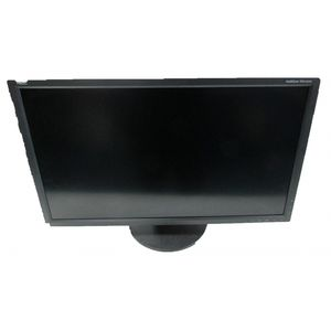 "NEC MultiSync EA274WMi 27"" Widescreen LED Monitor"