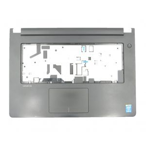 Dell Latitude 3460 Palmrest + Touchpad