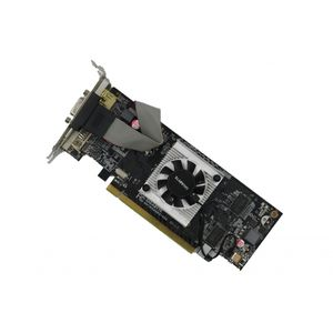 Asus AMD Radeon HD 8350 1GB DDR3 PCI-E Graphics Card