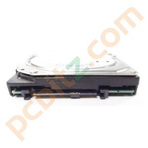 "HP DG036A9BB6 MAY2036RC 36GB 10K SAS 2.5"" Hard Drive"