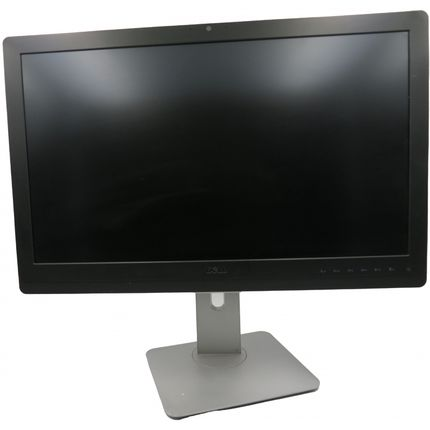 "Dell UZ2315Hf 23"" 1080p LCD Monitor"