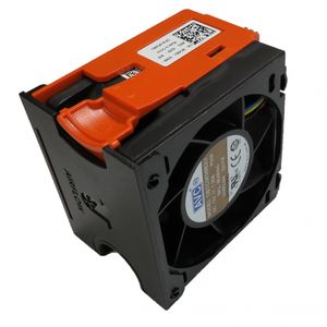 Dell PowerEdge R720/R720XD 3RKJC Hot Swappable Case Fan