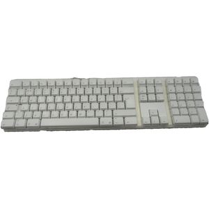 Apple Keyboard A1048 (1st Generation) UK Layout