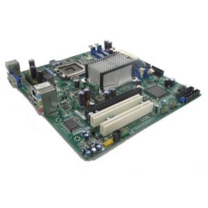 Intel DG41RQ LGA775 Motherboard No BP