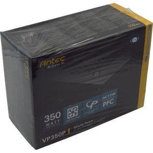 Antec VP350P 350W Non-Modular Power Suppy BNIB