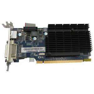 Sapphire ATI Radeon HD 5450 512MB DDR3 PCI-E  299-BE164-300SA (LP) + VGA