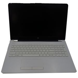 "HP 15 - 2FP06EA AMD A6-9220 2.50GHz 4GB Laptop 15.6"" Laptop *POST TEST*"