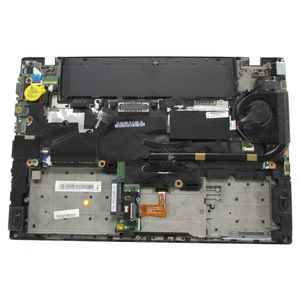 Lenovo Thinkpad T440s Motherboard i5-4300u with Palmrest