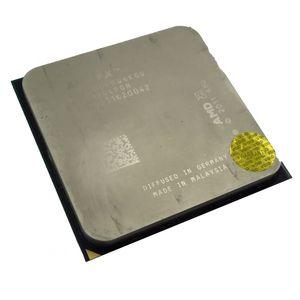 AMD FX 6200 3.80GHz 6x Core Socket AM3+ CPU Processor FD6200FRW6KGU