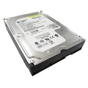 Western Digital WD2000JB-00DUAO 200GB IDE Desktop Hard Drive