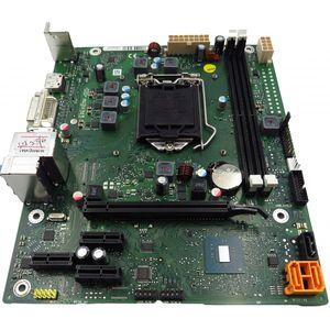 Fujitsu D3400-U12 GS 2 LGA1151 Motherboard with IO Shield