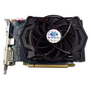 Sapphire HD 4670 1GB DDR3 PCI-E  Graphics Card