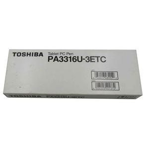 10 x GENUINE Toshiba tablet pens